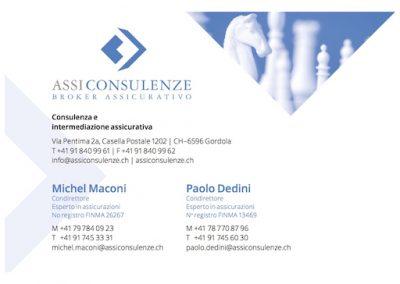 Assi_Consulenze