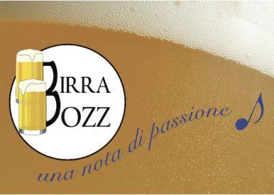 Birra_Bozz