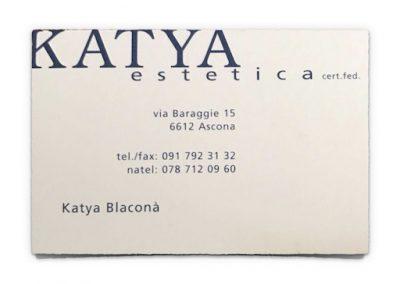 Katya_Estetica