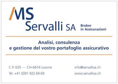 MS_Servalli