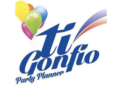 TiGonfio