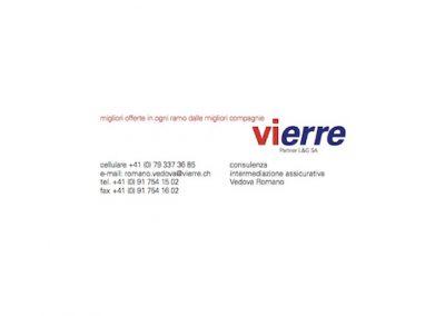 ViErre