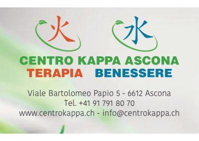 Centro_Kappa