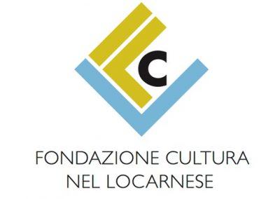 Fondazione_cultura