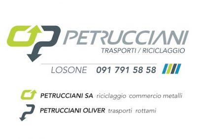 Petrucciani