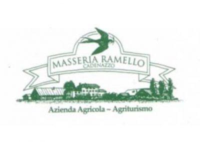 Ramello