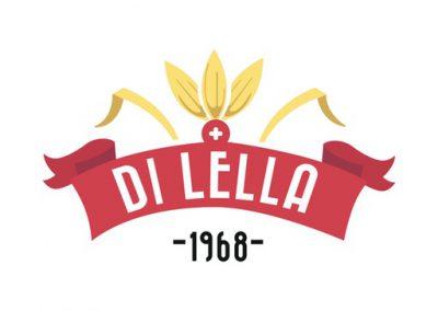 DiLella