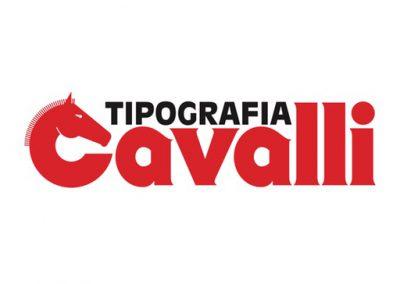 Tipografia_Cavalli