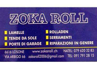 Zoka_Roll