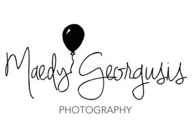 MaedyPhoto