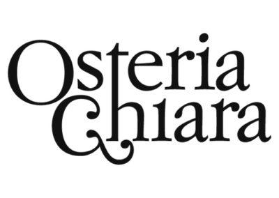 Osteria_Chiara