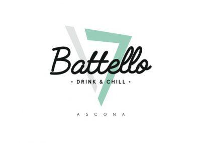 Seven_Battello