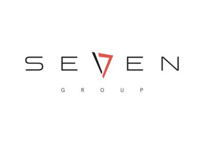 Seven_Group