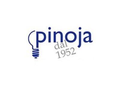 Pinoja