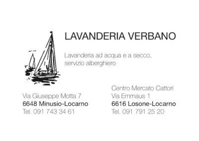Lavanderia_Verbano