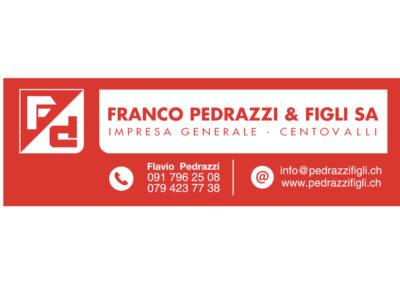 Pedrazzi