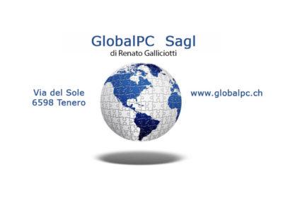 GlobalPC