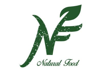 NaturalFood